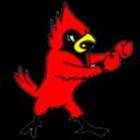 East Central logo
