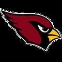 Collinsville logo 50