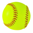 Tahlequah/NSU Tournament (Checotah) logo