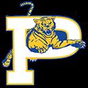 Pryor logo