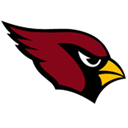 Collinsville logo 33