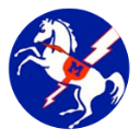 Tulsa Memorial logo