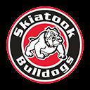Skiatook logo 75