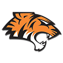 Coweta logo 49