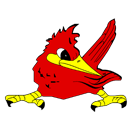 Grove logo 25