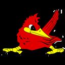 Grove logo 12