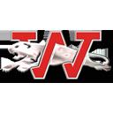 Westmoore logo