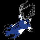 Deer Creek Graphic