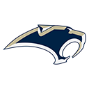 Southmoore Graphic