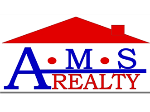 AMS Realty