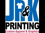 JR&K Printing