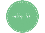 Ally B's Bakery and Cafe