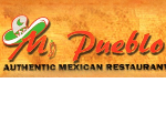 Mi Pueblo Authentic Mexican Restaurant