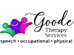 Goode Therapy Services