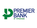 Premier Bank of Arkansas