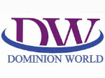 Dominion World Outreach Ministries