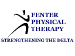 Fenter Physical Therapy