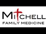 Mitchell Family Medicine