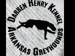 Darren Henry Kennel