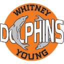 Whitney Young Graphic