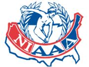The logo of http://www.niaaa.org/