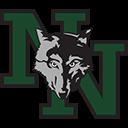NORMAN NORTH (HOMECOMING) logo