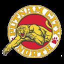 PUTNAM CITY N. (SR. NIGHT) logo 21