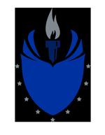 LR SD logo