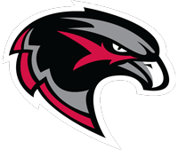 Pea Ridge High School Logo