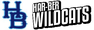 Har-Ber main logo