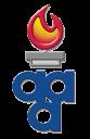 Game 2 Winner logo