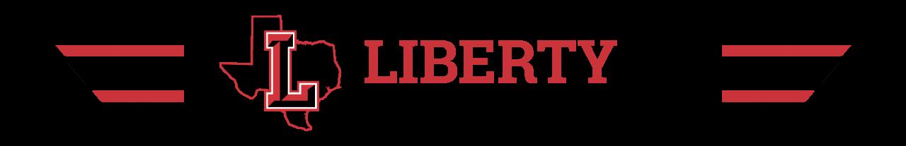 Liberty Banner Image