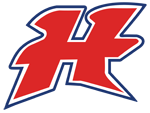 Hancock High School Logo