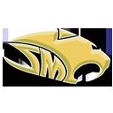 Southmoore logo