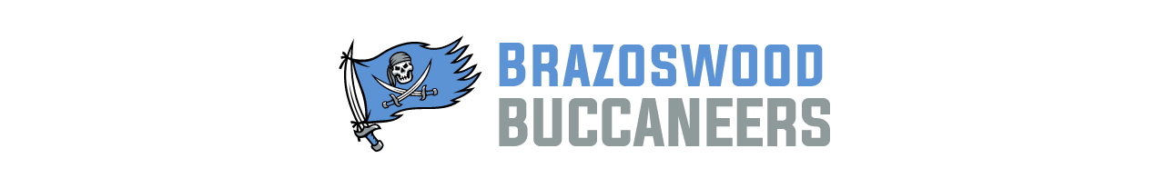 Brazoswood Banner Image