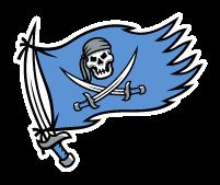 Brazoswood logo