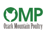 Ozark Mountain Poultry
