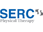 SECR Physical Therapy