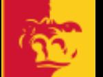 Pitt State U logo