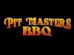 Pit Masters BBQ