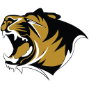 Bentonville logo 31