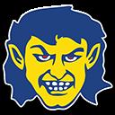 Harrison Benefit Game  logo