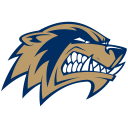 Bentonville West logo 25