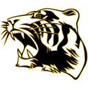West Fork logo