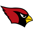 Farmington (PBR Tournament) logo