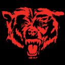 Benefit Game FS Northside logo