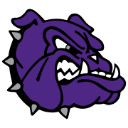 Fayetteville logo 52