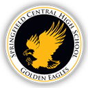 Springfield Central logo