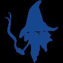 Rogers logo 50