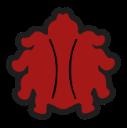 Fordyce logo